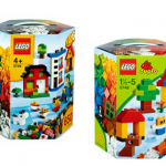 LEGO Duplo Sets for $15 each!
