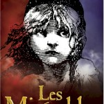 Les Miserables Soundtrack for $5 plus FREE book download!