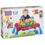 Mega Bloks Play 'n Go Table for $25 shipped!