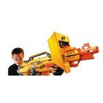 Nerf N-Strike Stampede ECS for $29.99 shipped! (50% off)