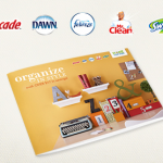 FREE Organize in Style Coupon Book ($17+)