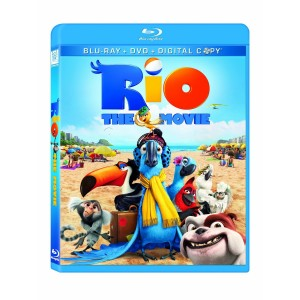rio-blu-ray-dvd-combo-pack