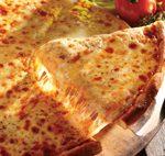 sbarro-pizza