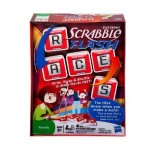 Scrabble Flash Cubes for $9.88 (67% off)