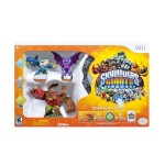 Skylanders Giants Starter Pack for Wii, PS3 and Nintendo 3DS for $49.99!