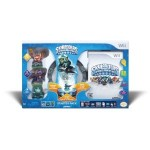 Skylanders Spyro's Adventures Starter Pack for $49.99 shipped!