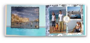 softcover-custom-photo-book