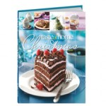 Taste of Home $5 Cookbook Sale!