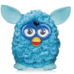 Teal Furby in Stock for $54 shipped!
