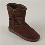 Winter Boots for Women and Girls for $12.50 shipped!