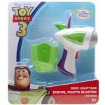 Toy Story 3 Digital Camera and Holster for $8.99!