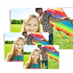 FREE 8X10 Photo Print at Walgreens (through 11/30)
