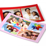 Walgreens FREE 8X10 photo collage!