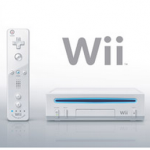 Nintendo Wii Console in stock for $89 shipped!