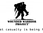 wounded-warrior-project-coupons