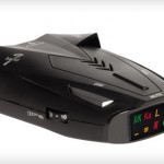 Cobra SSR 80 Radar/Laser Detector for $30 with shipping!