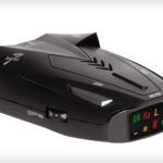 Cobra SSR 80 Radar/Laser Detector for $30 with shipping!