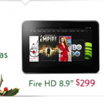 Kindles as low as $69 with FREE One Day Shipping!