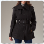 Totsy Women's Coats and Jackets Blow-Out Sale:  Prices start at $6 shipped!