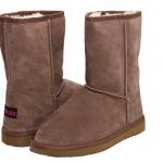 Ukala Sydney Boots only $24 shipped! (70% off)