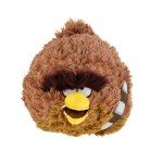 Angry Birds Gift Ideas: prices start under $5!