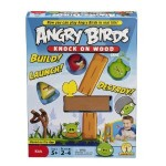 Angry Birds Gift Ideas:  Prices Start at $2.99!