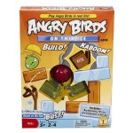 Angry Birds Gift Ideas:  Prices start at $3.99!