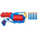 Avengers Captain America Blaster for $5.48! ($19.99 value)