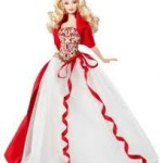 FREE $10 Target gift card with $50 in store purchase plus $10 Barbie coupon!