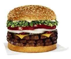 burger-king-whopper
