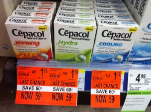 cepacol-walgreens-clearance