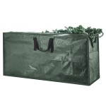 Christmas Tree Storage Bags only $14.95 (50% off)