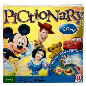 disney-pictionary-game