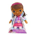 Doc McStuffins Toys IN STOCK!