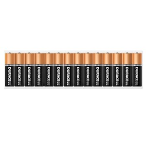 duracell-coppertop-batteries