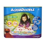 Elmo Aquadoodle Mat for $9.99! (regularly $26.99)