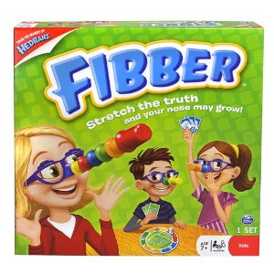 fibber-board-game