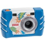 Fisher Price Kid Tough Digital Camera for $24.99! (regularly $39.99)