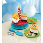 Fisher Price Servin' Surprises Set for $10.99 (27% off)