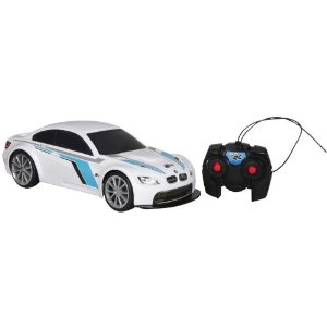 hot wheels remote control cars as low as 55 off. Black Bedroom Furniture Sets. Home Design Ideas