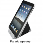 iHome Stereo Speaker System for Apple iPad, iPhone and iPod only $16.99 shipped!
