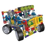 K'nex Truck Building Sets up to 58% off! (prices start at $11)