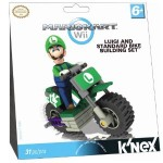 K'Nex MarioKart Building Sets as low as $4.29 each!  (52% off)
