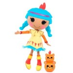 Lalaloopy Dolls as low as $13.49! (up to 53% off)