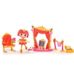 Lalaloopsy Playsets only $5.99 each! (54% off)