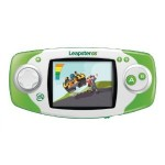 LeapFrog LeapsterGS Explorer for $39.99 shipped! (43% off)