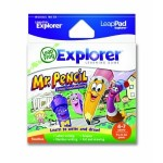 LeapFrog LeapPad Tablet Games sale:  up to 48% off!