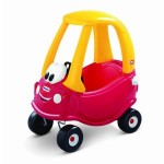 Little Tikes Cozy Coupe 30th Anniversary Car for $39.99 (regularly $59.99)