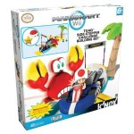 MarioKart K'Nex Building Sets for $10.99 each (69% off)