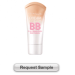 FREE Maybelline Dream Fresh BB Sample!